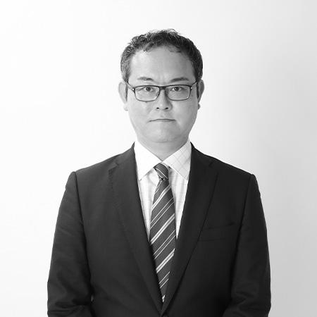 Naoya-Hayashi-img