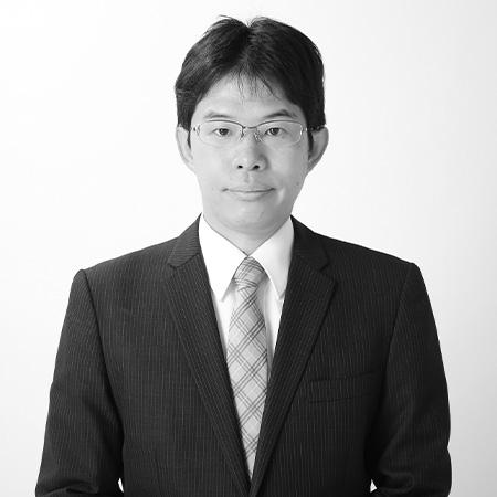 Haruhito-Urabe-img