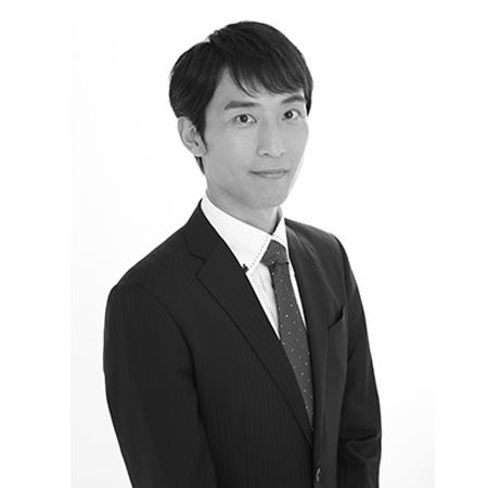 Hiroki-Kitagawa-img