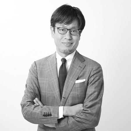 Hironori-Okada-img