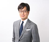 Hironori-Okada