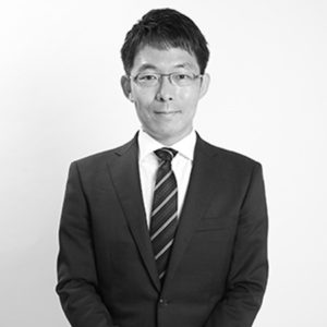 Hiroshi-Kobayashi-img