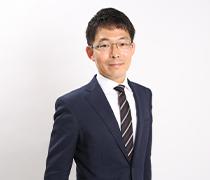 Hiroshi-Kobayashi