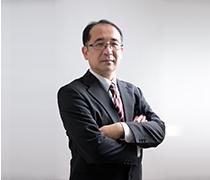 Hirotoshi-Kurosaki