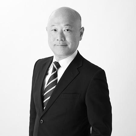 Katsuyuki-Matsumoto-img