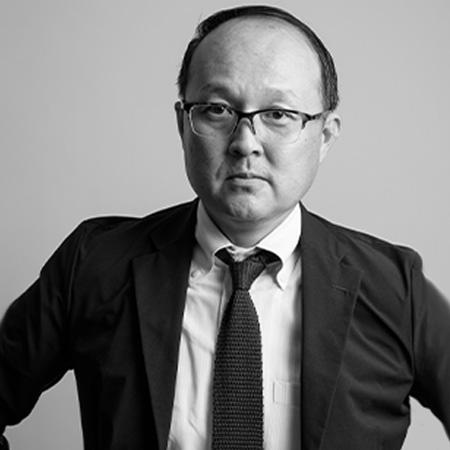 Koji-Tanaka-img