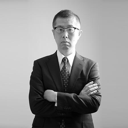 Kunihito-Takei-img
