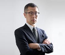 Kunihito-Takei