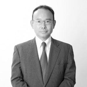 Masahiko-Tomita-img
