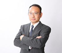 Masahiko-Tomita