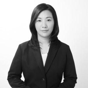 Masami-Fujimura-img