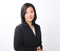 Masami-Fujimura