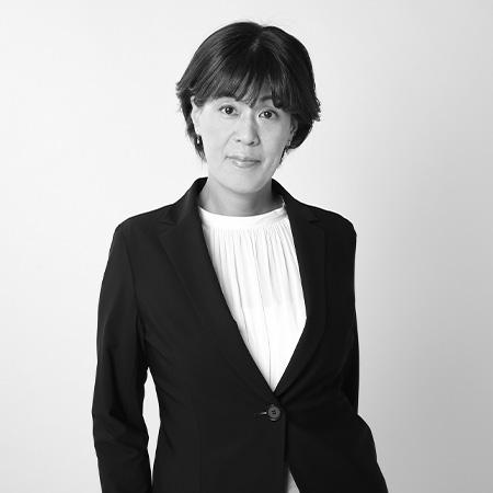 Miho-Ishihara-img