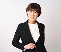 Miho-Ishihara