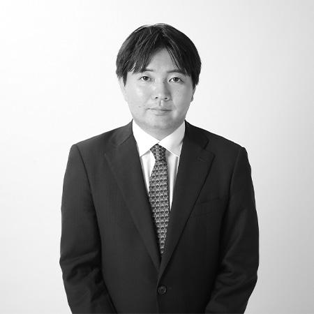 Motohiro-Muto-img