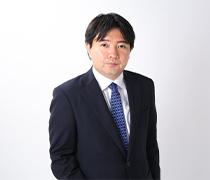 Motohiro-Muto