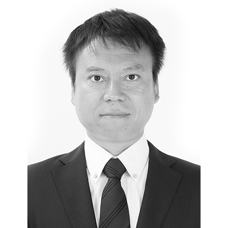 Shuichi-Kobayashi-img