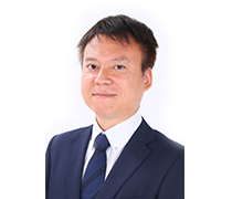 Shuichi-Kobayashi