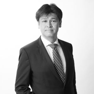 Takahiro-Fujita-img