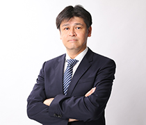 Takahiro-Fujita