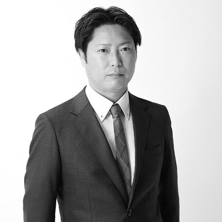 Takanori-Nakasuka-img