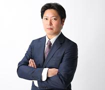 Takanori-Nakasuka