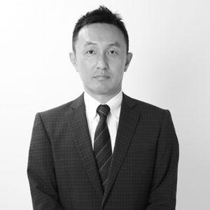 Takashi-Kinoshita-img