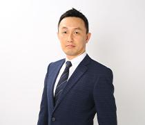 Takashi-Kinoshita