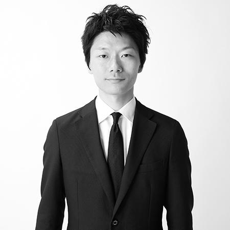 Yasushi-Miyamoto-img