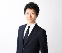 Yasushi-Miyamoto