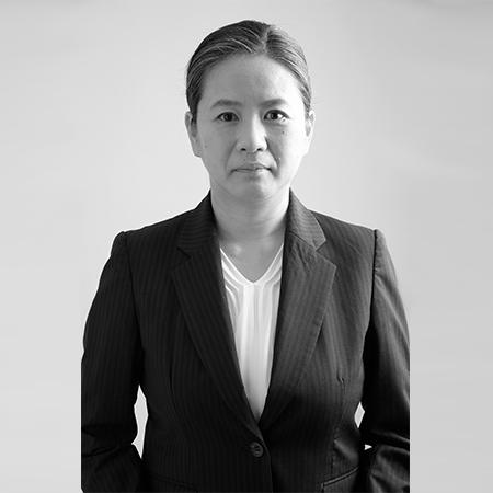 Yumiko-Sasaki-img