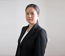 Yumiko-Sasaki