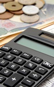 accounting-img
